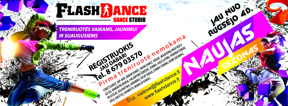 Flash-Dance-baneris-2018_nr2